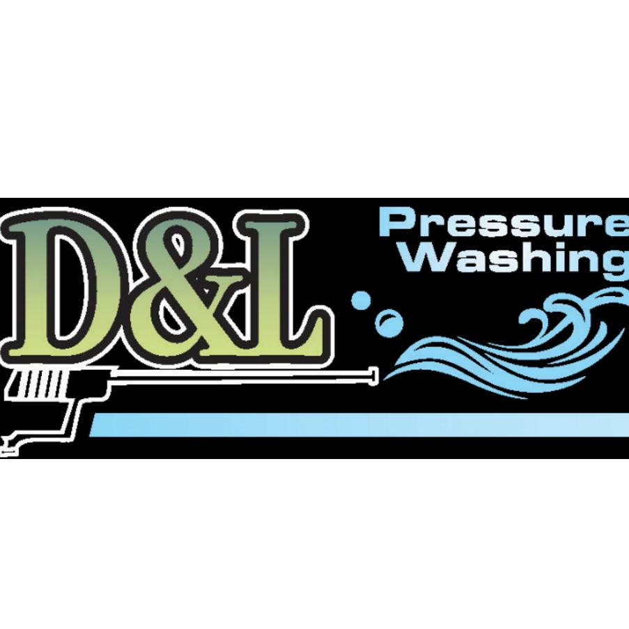 D&L Pressure Washing image 0
