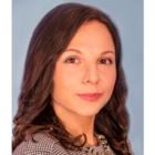 Maryna Zadorozhna, Mobile Mortgage Advisor At CIBC