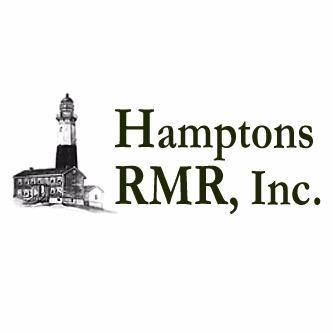 Hamptons RMR