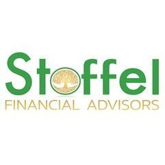 Stoffel Financial Advisors image 1