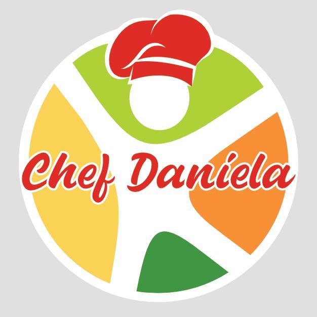 Chef Daniela Craciun