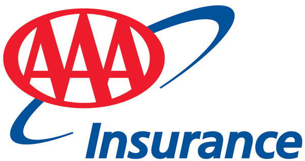 aaa insurance in whitepages