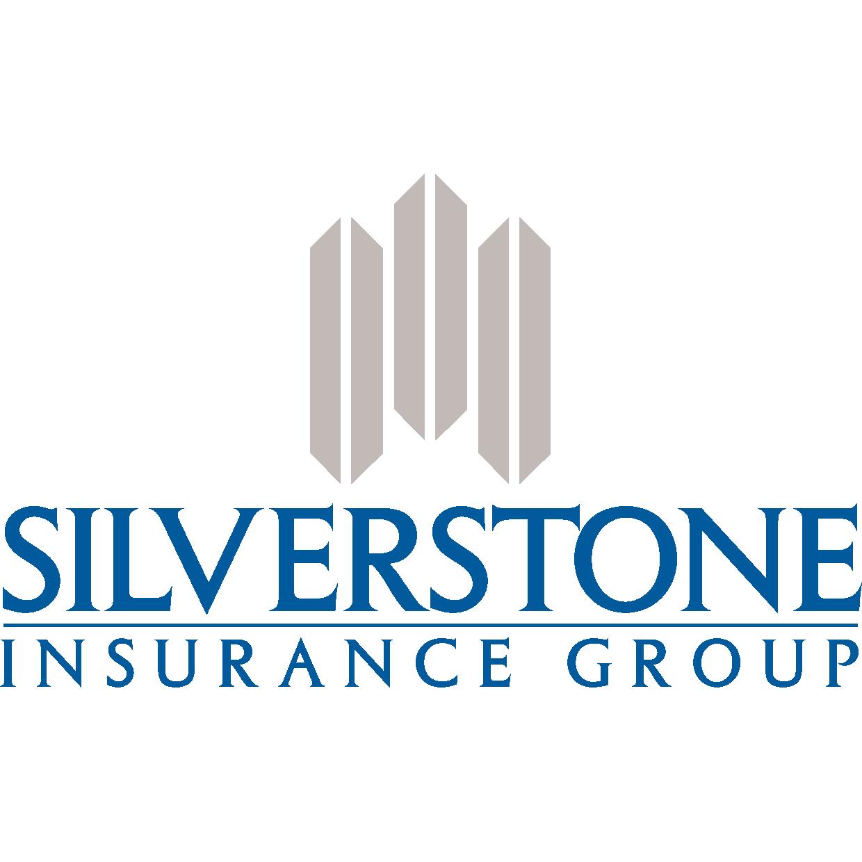 Silverstone Insurance Group