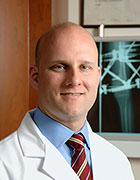Austin T. Fragomen, MD