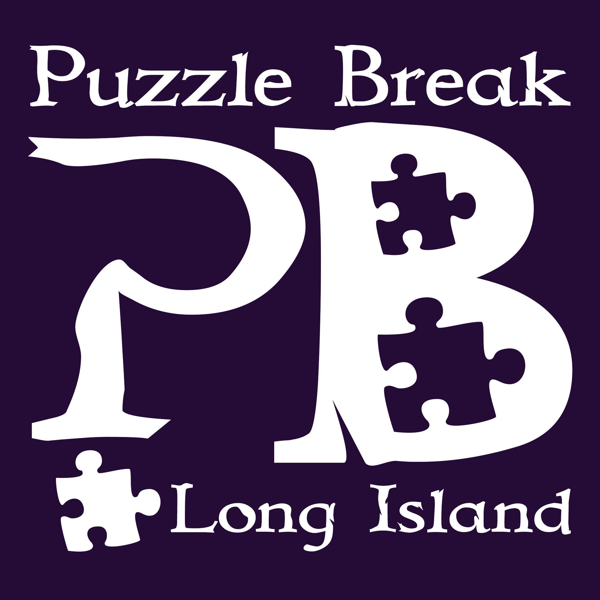 Puzzle Break Long Island