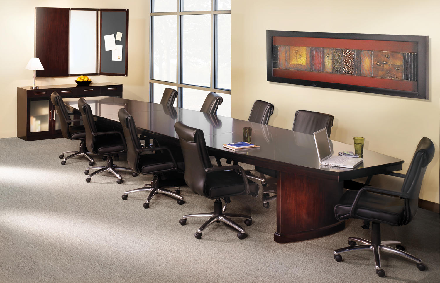 Office Furniture Unlimited Best Pricing Of Office