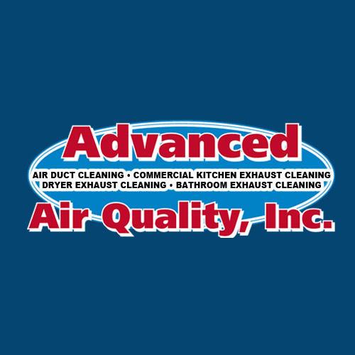 Advanced Air Quality Inc