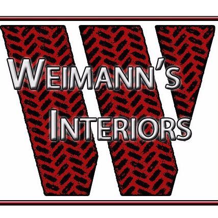 Weimann's Interiors LLC