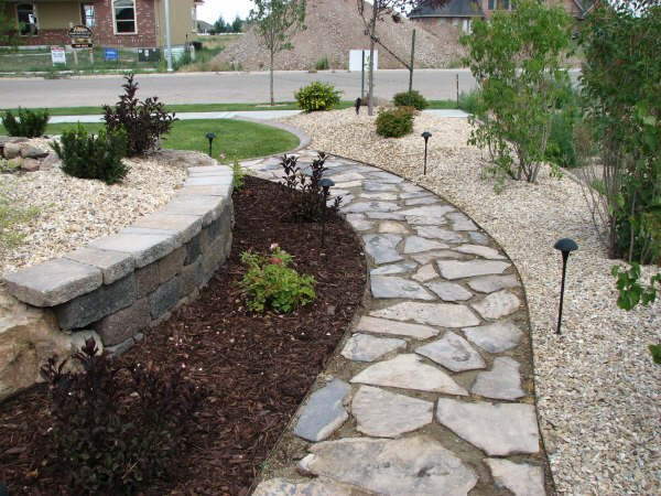 Greenskeeper Landscape & Excavation LLC image 7
