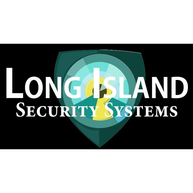 Long Island Security System
