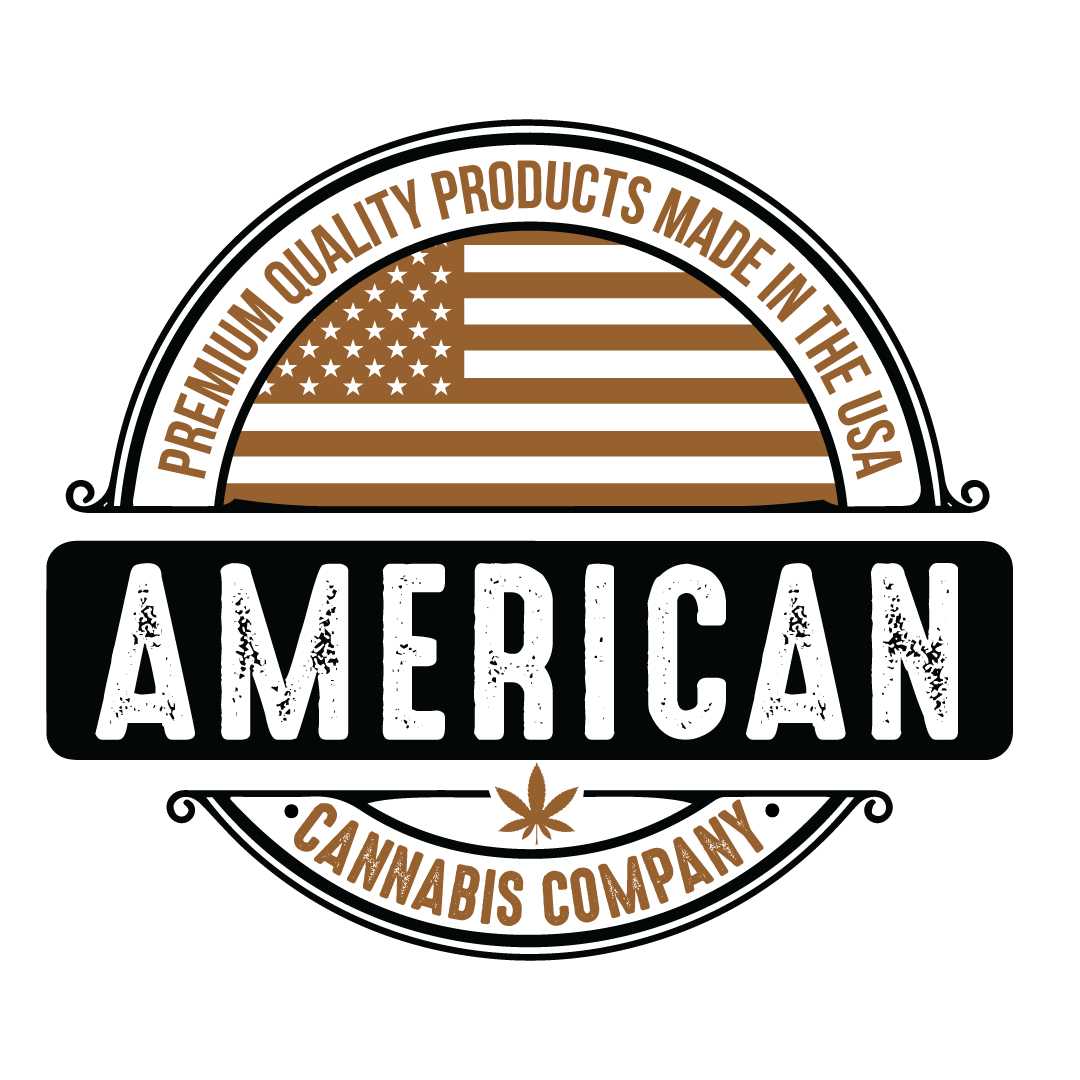 American Cannabis Company, Inc.