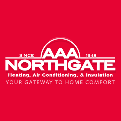 AAA Northgate Heating, Air Conditioning & Insulation image 0