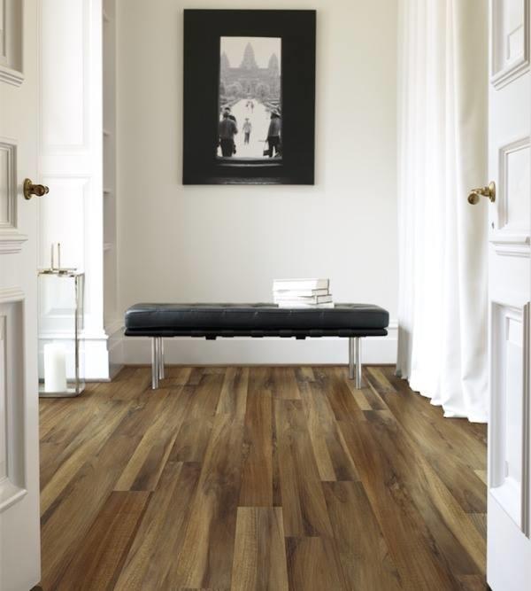 Lawrence Flooring & Interiors image 36