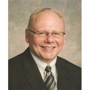 Image 2 | John Hostetler - State Farm Insurance Agent