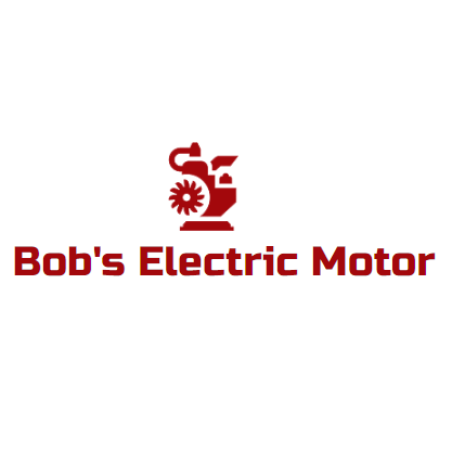 bob 39 s electric motor in denver co 80223 citysearch