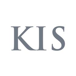 Key Insurance Services, Inc.