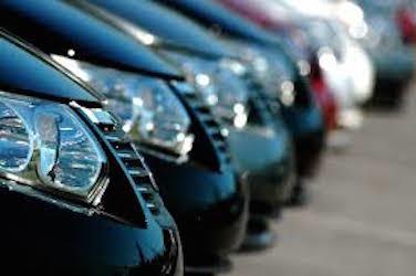 Danes Auto Repair Inc image 4