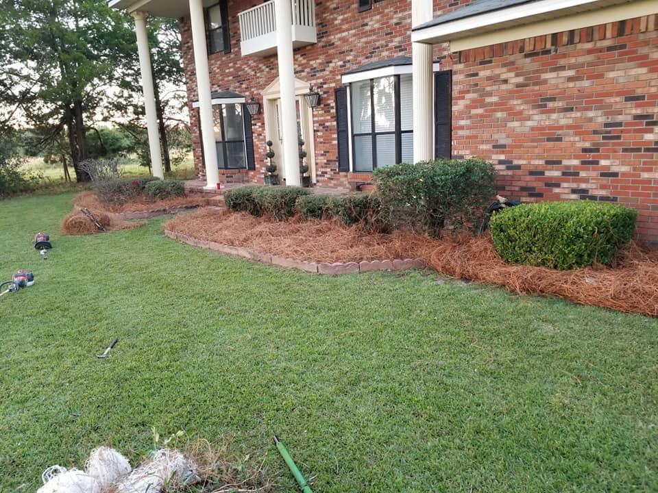 Keeper Property Solutions LLC image 8