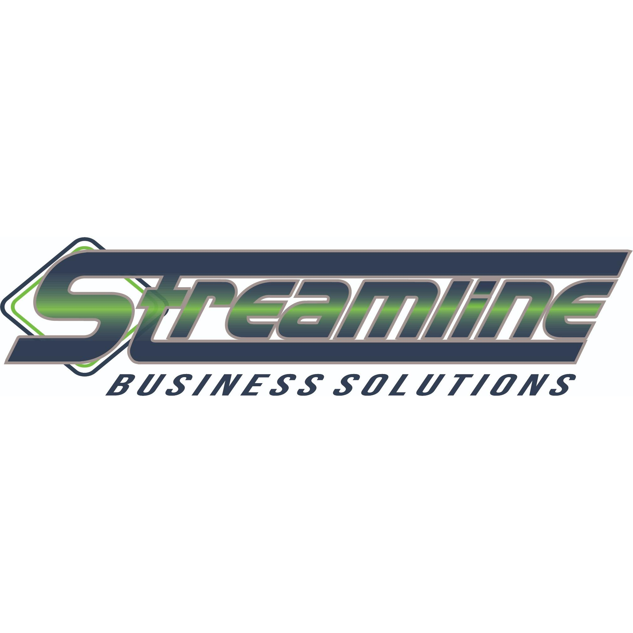 Streamline Business Solutions