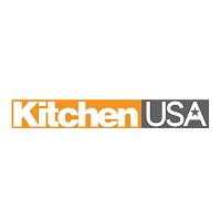 Kitchen USA image 4