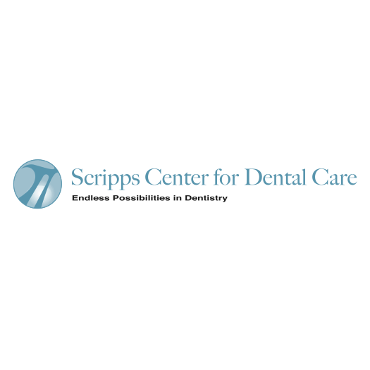 Scripps Center for Dental Care