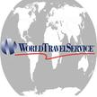 WorldTravelService® image 0