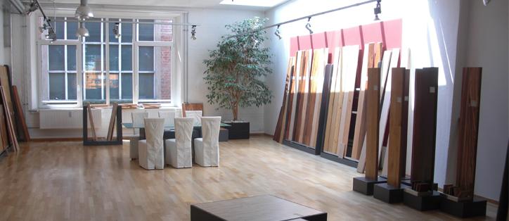 bemb parkett augsburg. Black Bedroom Furniture Sets. Home Design Ideas