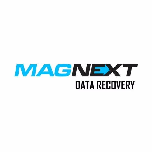 MAGNEXT DATA RECOVERY