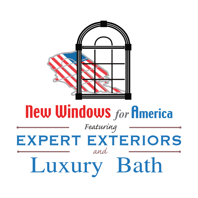 New Windows for America