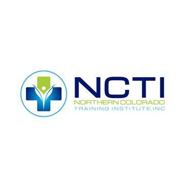 Northern Colorado Training Institute Inc