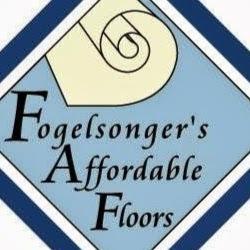 Fogelsongers Affordable Floors - Flint, MI - Carpet & Floor Coverings