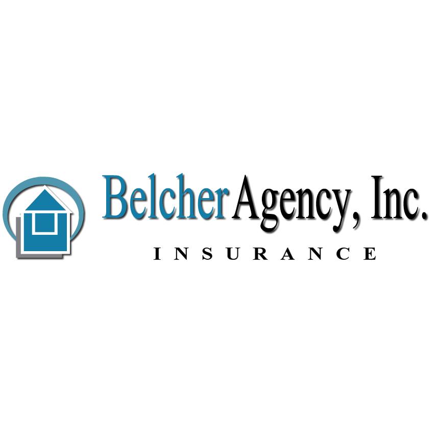 Belcher Agency, Inc.