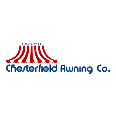 Chesterfield Awning Co.