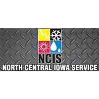 North Central Iowa Service