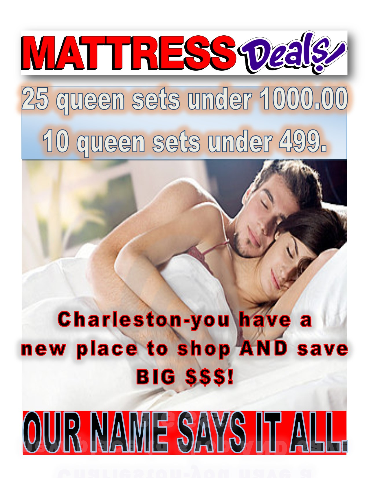 Mattress Deals image 36