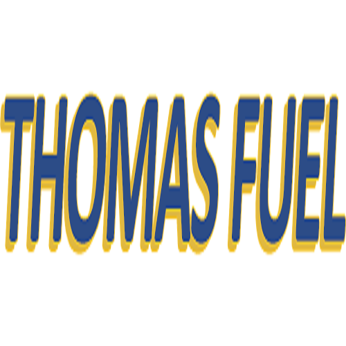 Thomas Fuel