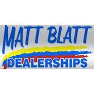 Matt Blatt Imports