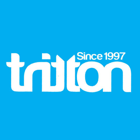 Triton Imaging