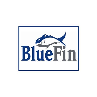 BlueFin Residential Services