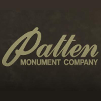 Patten Monument