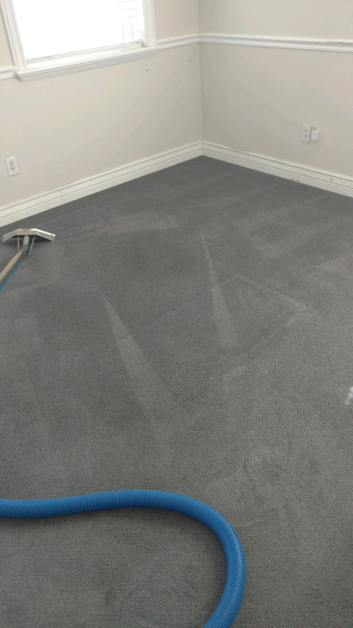 Kelly's Deep Clean Carpet & Upholstery Cleaning image 3