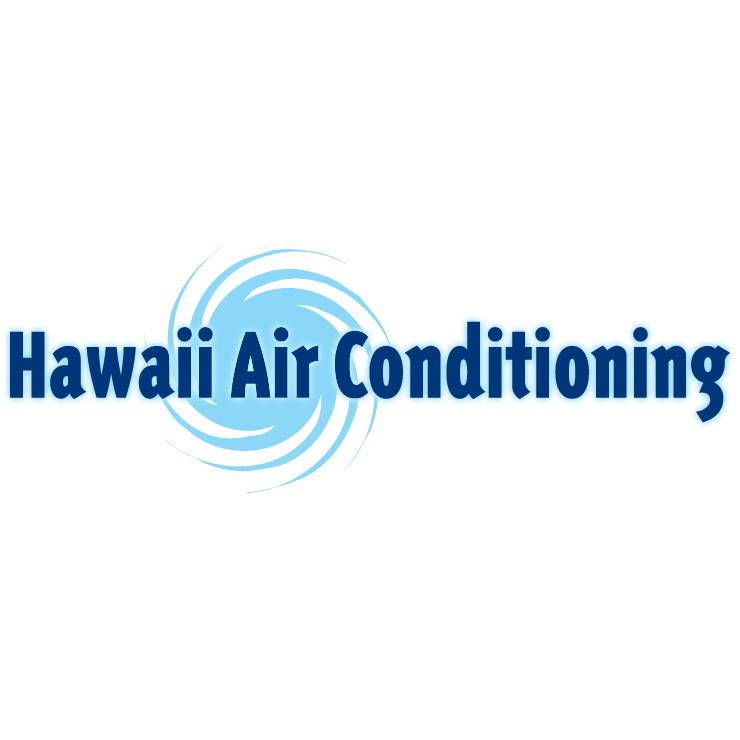 Hawaii Air Conditioning
