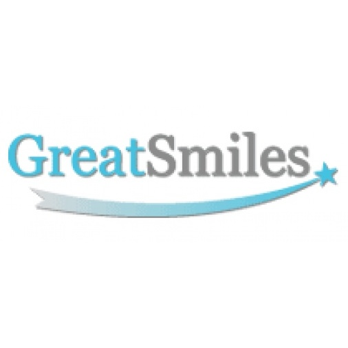 GreatSmiles