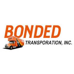 Bonded Transportation - Pensacola, FL - Movers