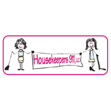 Housekeepers 911 LLC image 0