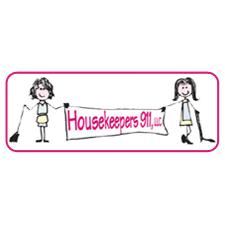 Housekeepers 911 LLC