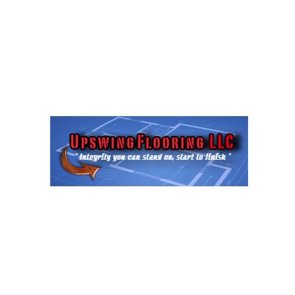 Upswing Flooring LLC