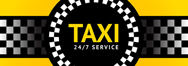 Irving Taxi Cab image 21