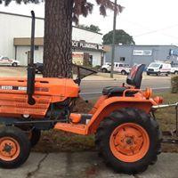 Tractors Unlimited image 7