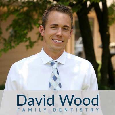 David Wood Family Dentistry